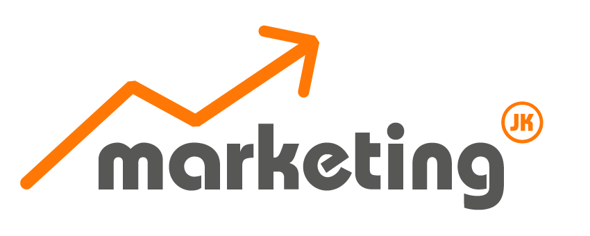 JK Marketing - Qualifizierte Marketing-Beratung